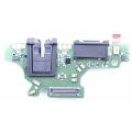 Huawei P30 Lite originaal USB / USB-C laadimispesa