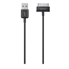 Laia otsaga andmekaabel vanematele Samsungi tab tahvelarvutitele ECC1DP0U - ECC1DP0UBECSTD