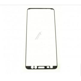LCD ekraani tihend Samung Galaxy A8 2018 (SM-A530F) GH81-15177A