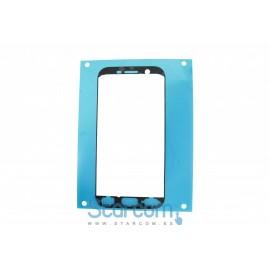 Samsung Galaxy A5 2017 (SM-A520) LCD Tihend GH81-14350A
