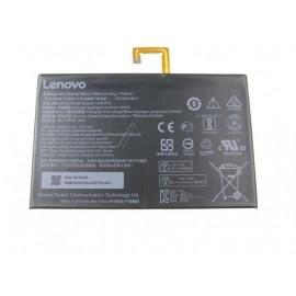 Lenovo TAB2-X30 BTY L14D2P31 3.8V26.6WH Aku