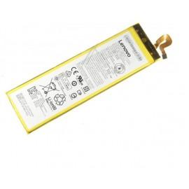 Lenovo Yoga tab 3 Pro Aku YT3-X90 L15D1P31 3.8V15.2WH SB18C01830