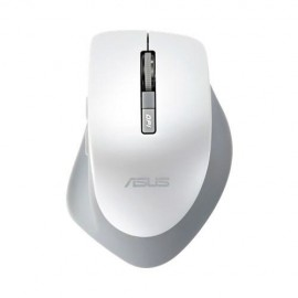 MOUSE USB OPTICAL WRL WT425/P.WHITE 990XB0280-BMU010 ASUS