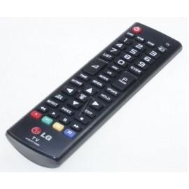 LG AKB73715606 TV / Televiisori pult Orig.