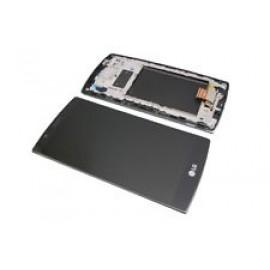 LG G4 puutetundlik klaas ja LCD ekraan