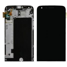 LG G5 LGH850 puutetundlik klaas ja LCD ekraan