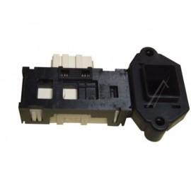 Samsung pesumasina lukusti luugile DC64-00653A ja teistele mudelitele