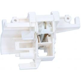 Nõudepesumasina ukselukk BEKO, ARCELIK 1510600300 ja teistele mudelitele