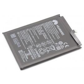 Huawei P20 Pro, Mate 10, Mate 10 pro aku HB436486ECW