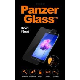 Huawei P Smart PanzerGlass ekraanikaitseklaas