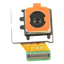 Tagumine kaamera Samsung Galaxy S9 (SM-G960F) GH96-11485A