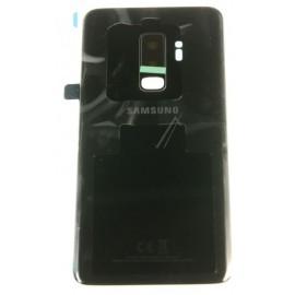 Tagakaas / Tagaklaas(akukaas) Samsung Galaxy S9 Plus (SM-G965F) , Must GH82-15652A
