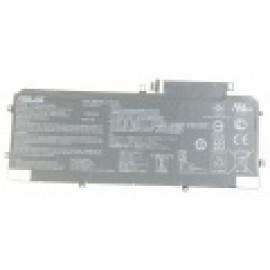 Sülearvuti aku C31N1528  0B200-02080100 Asus UX360CA ZENBOOK FLIP, UX360, UX360C ja teistele mudelitele