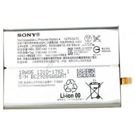 Sony Xperia XZ2 originaal aku LIP1655ERPC 3.06 Ah
