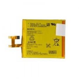 Sony M2 / M2 dual M2 Aqua D2303 / D2305 / D2403 aku LIS1551ERPC 2330 mAh