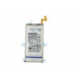 Samsung Galaxy Note9 SM-N960 originaal aku EB-BN965ABU 4000mAh