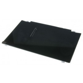 ASUS 14 tolline LCD ekraan HD SLIM GL EDP