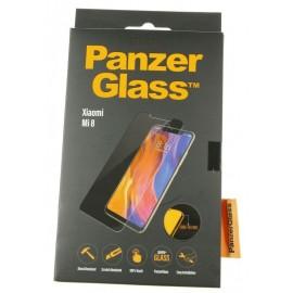 Xiaomi Mi 8 PanzerGlass ekraanikaitseklaas