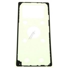 Samsung Galaxy Note9 (SM-N960) tagakaane tihend / teip  GH02-16665A