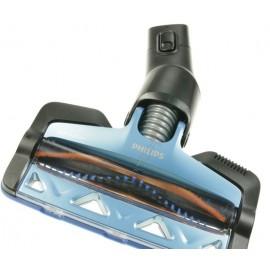 Varstolmuimeja põrandahari 300002251241 Philips SpeedPro Max Aqua FC6904/01 ja teistele mudelitele