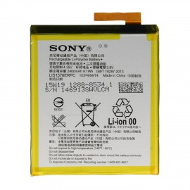 Sony M4 Aqua aku
