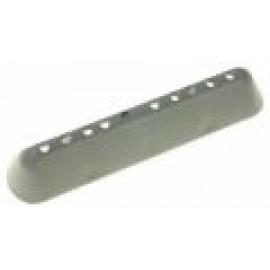 Pesumasina trumli laba 165 mm 8118632051 Electrolux EWS1074NEU, Aeg, Zanussi ja teistele mudelitele