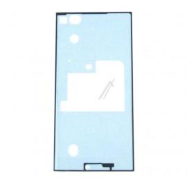 LCD Ekraani Tihend Sony Xperia XZ1 Compact (G8441)