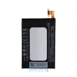 HTC One M8 aku B0P6B100