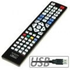 TV pult IRC87444-OD Panasonic TX-32LE7P ja teistele mudelitele