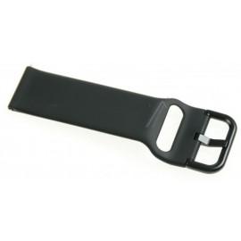 Samsung Galaxy Watch Active (SM-R500) nutikella käerihm, must GH98-43936A