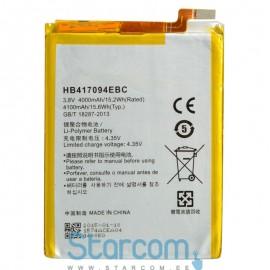 Aku Huawei Mate 7 HB417094EBC