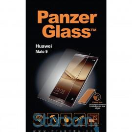 PanzerGlass ekraanikaitseklaas Huawei Mate 9