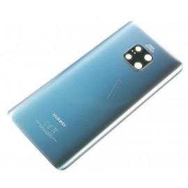 Huawei Mate 20 pro (LYA-L09) originaal tagakaas sinine