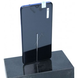 Huawei Mate 20 (HMA-L09) originaal displei moodul klaas + LCD ekraan, Twilight