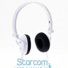 Sony MDR-V150 kõrvaklappid