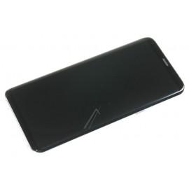 Puutetundlik klaas ja LCD ekraan Samsung Galaxy S8 Plus (SM-G955) , Violet GH97-20470C