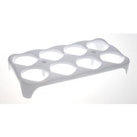 Külmkapi munarest 18.7cm x 10cm SAMSUNG DA63-03869A ja teistele mudelitele