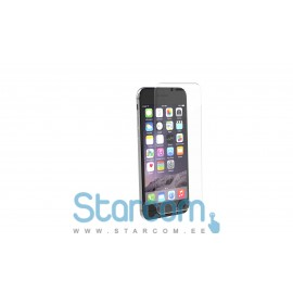 Kumer ekraanikaitseklaas Apple Iphone 7 by Muvit