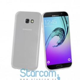 Silikonist ümbris Samsung Galaxy A5 2017(SM-A520) by Muvit