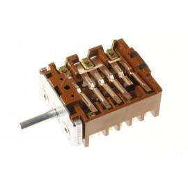 Ahju funktsiooni lüliti Hansa PK13 8001690