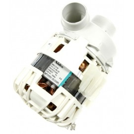 Nõudepesumasina veepump ELECTROLUX, AEG, ZANUSSI 2600 RPM