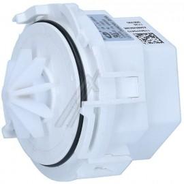 Nõudepesumasina veepump ELECTROLUX, AEG, ZANUSSI Orig.