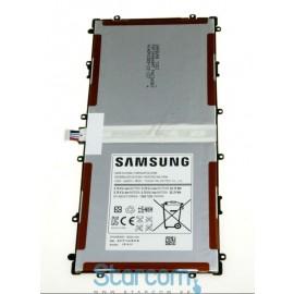 Aku Samsung Google nexus 10 / GT-P8110 SP3496A8H , GH43-03780A