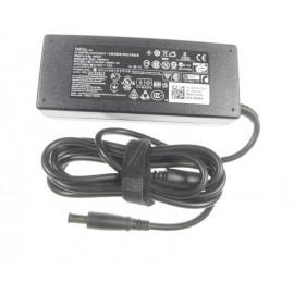 Originaal Dell sülearvuti laadija LA90PE1-01 PA-3E 90W