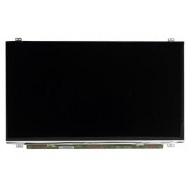 Originaal Sülearvuti LCD ekraan LG LP156WH4TLN2 15,6'' WXGAHD GLARE TYPE