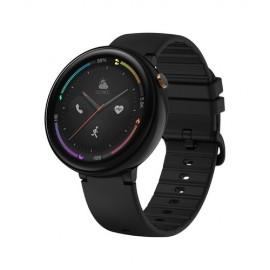 Xiaomi Amazfit Nexo nutikell/ Smart Watch, must