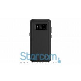 OTTERBOX Defender Ümbris Samsung Galaxy S8 BLACK