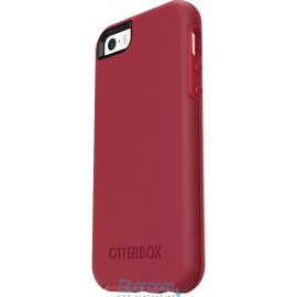 "Tagakaas OTTERBOX SYMMETRY IPHONE 7 ROSSO CORSA RED - ""LIMITED EDITION"""