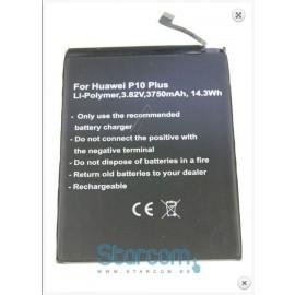 Aku Huawei P10 Plus