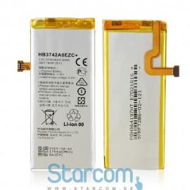 Aku Huawei P8 Lite HB3742A0EZC
